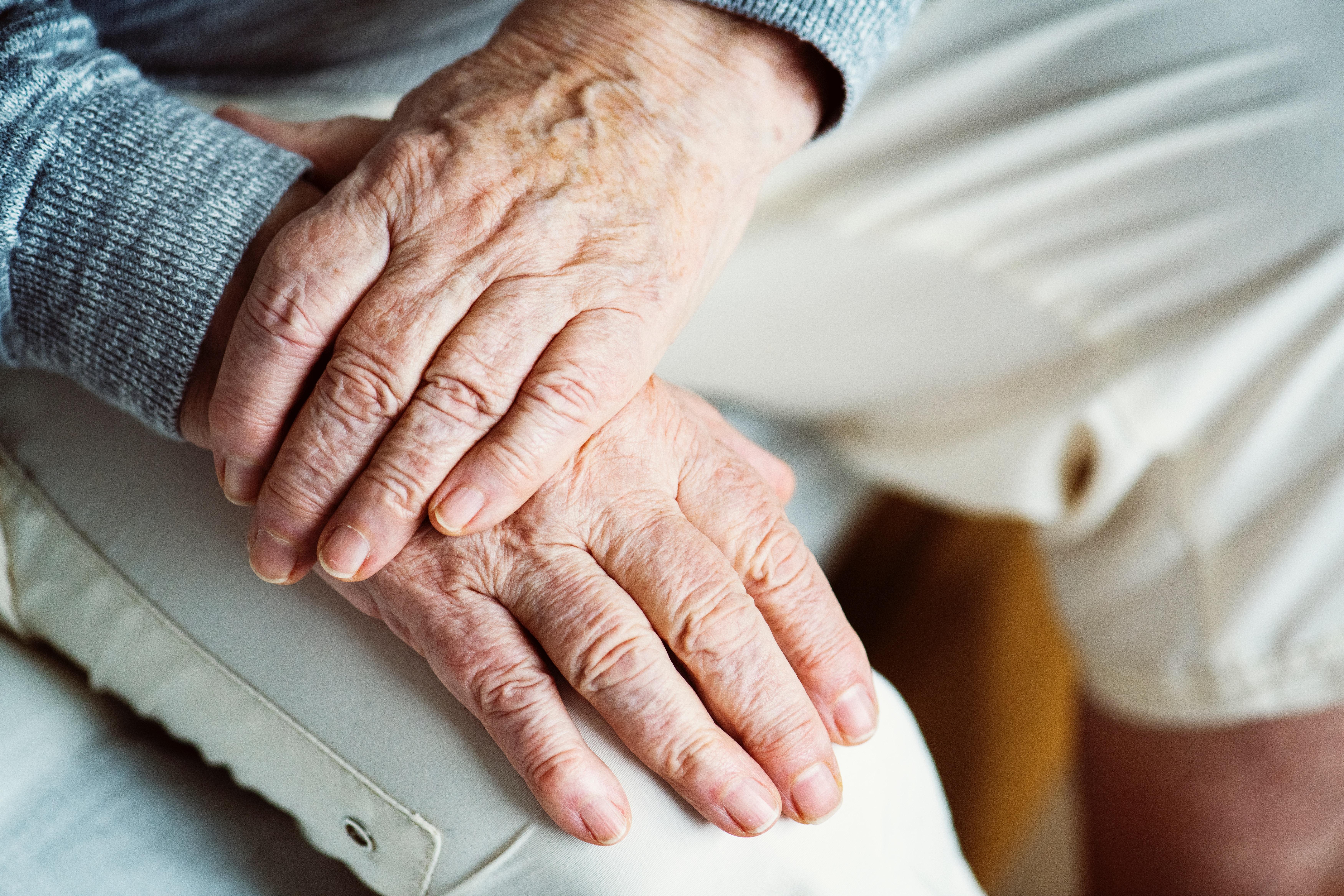 Retirement Home in Mount Pleasant, Retiring in Mount Pleasant, Retirement in Mount Pleasant, Senior Care in Mount Pleasant, Retirement Services in Brant